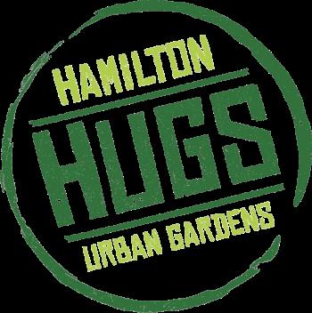 Hamilton Urban Gardens (HUGS)